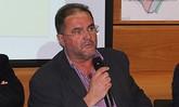 El alcalde de Totana hace una reflexi�n sobre la situaci�n actual del PGOU