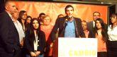 UxA denuncia que el PSOE pone 'a dedo' al responsable de prensa del ayuntamiento de Alguazas