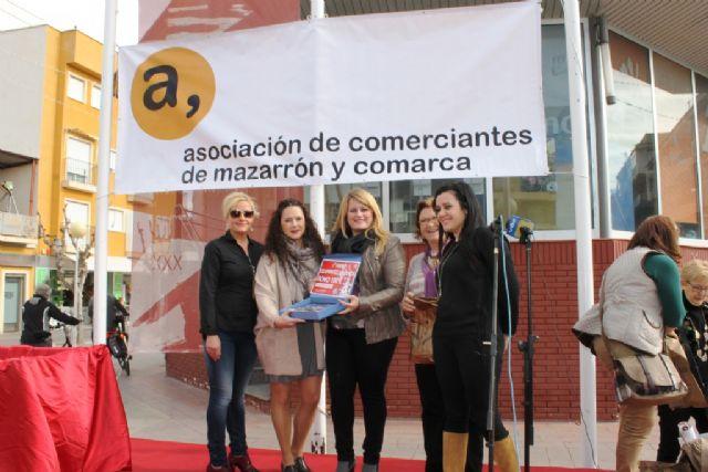Comerciantes y ayuntamiento incentivan las compras en el municipio - 2, Foto 2