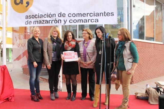 Comerciantes y ayuntamiento incentivan las compras en el municipio - 3, Foto 3