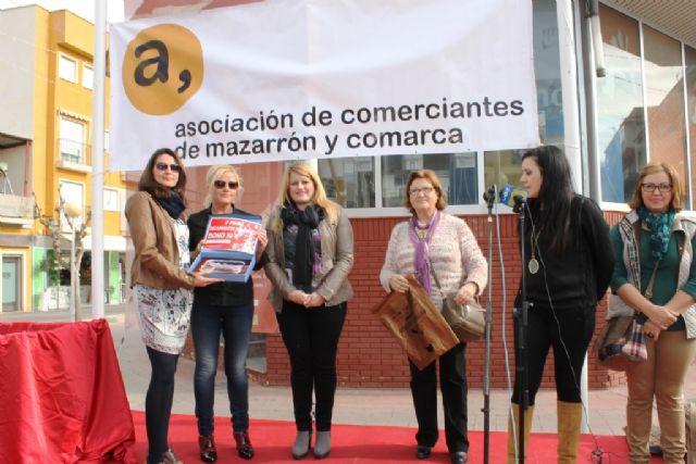 Comerciantes y ayuntamiento incentivan las compras en el municipio - 4, Foto 4