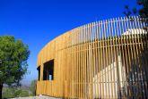 El Ayuntamiento presentará en FITUR el nuevo Observatorio Astronómico a través de la campaña 'Puerto Lumbreras, ciudad de las estrellas'