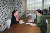 La Concejala Mari Carmen Alcolea solicita a la Dirección General de la Mujer la ampliación del horario de los servicios del CAVI