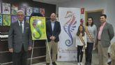 Santiago de la Ribera se prepara para vivir el carnaval