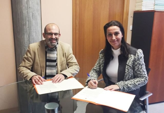 Aledo se une a la iniciativa regional del sistema de geolocalización SivMurcia para identificar las viviendas desocupadas en el municipio - 1, Foto 1