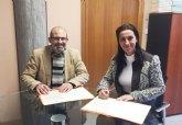 Aledo se une a la iniciativa regional del sistema de geolocalización SivMurcia para identificar las viviendas desocupadas en el municipio