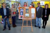 Premiadas las mejores tarjetas navideñas de los escolares torreños