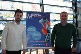 Alcantarilla se une al programa 'Murcia Bajo Cero°', viajes a la nieve a esquiar en Sierra Nevada y en La Masella