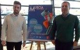 Alcantarilla se une al programa para jóvenes ´Bajo Cero´ de viajes a la nieve para esquiar en Sierra Nevada y La Masella