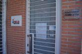 La Oficina de Información Municipal en El Paretón abrirá el 2 de febrero por la reorganización de los servicios municipales