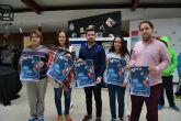 'Murcia Bajo Cero' oferta 600 plazas para viajar a la nieve