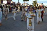 El Carnaval de San Pedro calienta motores