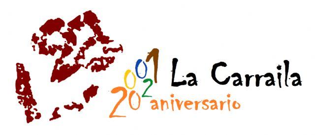 La Carraila conmemora este año su 20 aniversario - 1, Foto 1