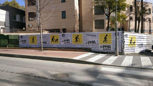 Tú también puedes ser una #PMR, Foto 5