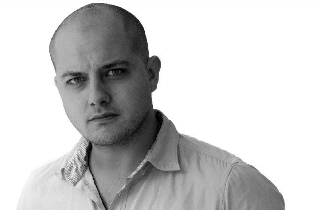 El arquitecto Víctor Martínez Pacheco planteará en Cartagena Piensa la impresión 3D como cambio de modelo de producción y consumo - 1, Foto 1