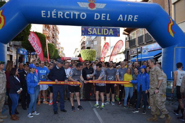 Alcantarilla, capital del Running - 1, Foto 1