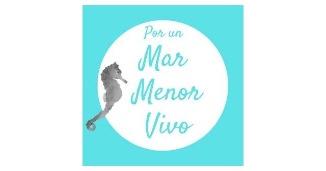 En Por Un Mar Vivo / Por Un Mar Menor Vivo, hemos estudiado con especialistas los planos de las obras de la reforma del paseo de San Pedro Del Pinatar - 1, Foto 1