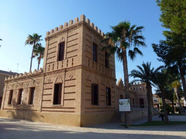 El Museo Arqueológico y Etnográfico de San Pedro del Pinatar cumple 20 años como custodio de la historia local - 2, Foto 2