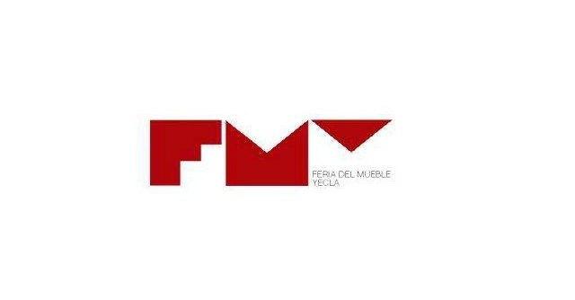 FMY aplaza la celebración de su 59º edición - 1, Foto 1