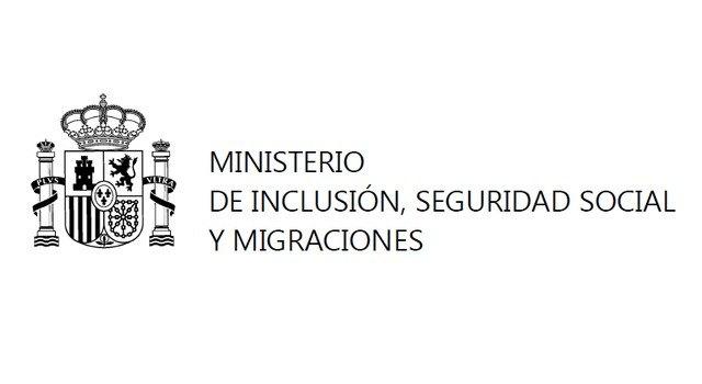 El Gobierno flexibiliza los aplazamientos de las cuotas de la Seguridad Social para empresas y autónomos - 1, Foto 1