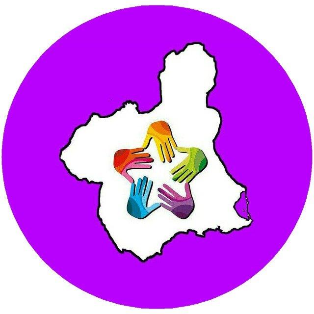 Con La Gente Podemos inicia el proceso de admisión de candidatos al CCA de Podemos RM - 2, Foto 2