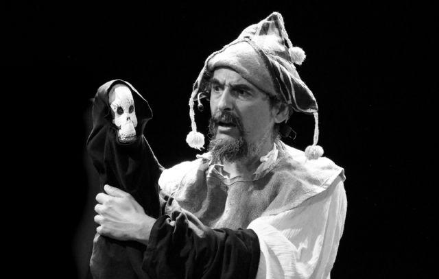 Teatro familiar REPÁMPANOS en Calasparra - 2, Foto 2