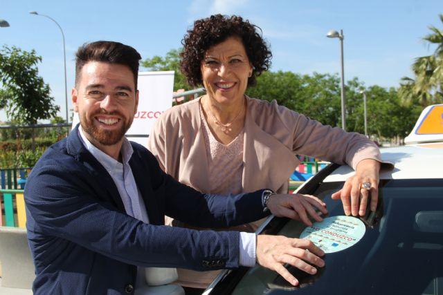 Jóvenes lumbrerense podrán recibir ayudas de 345 euros para obtener el carné de conducir - 2, Foto 2