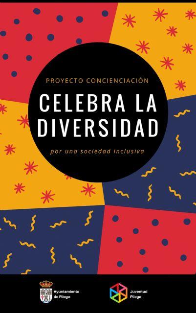 Se inician las actividades y talleres del Proyecto Diversidad para combatir bullyng y promover la tolerancia - 4, Foto 4