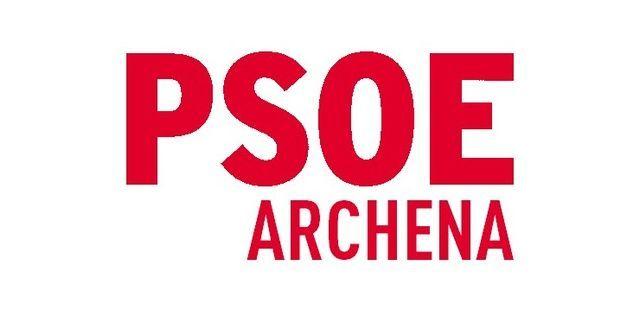 El PSOE de Archena aprueba el plan de emergencia social y económico pese al rechazo del a sus enmiendas - 1, Foto 1