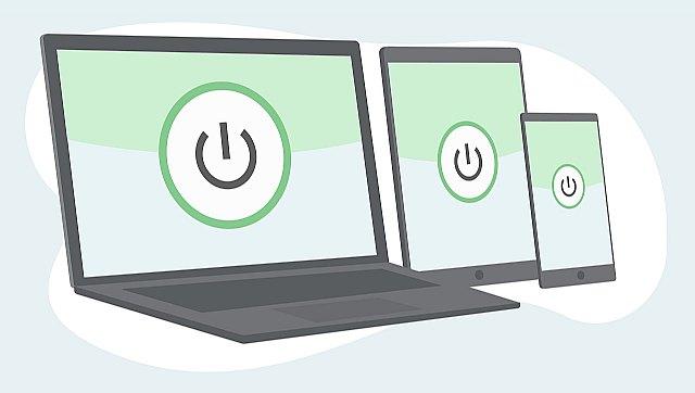Privacidad y seguridad protagonizan la nueva campaña de concienciación de INCIBE y Google - 1, Foto 1