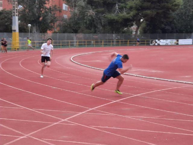 Este miércoles, cita con la velocidad en Alcantarilla - 1, Foto 1