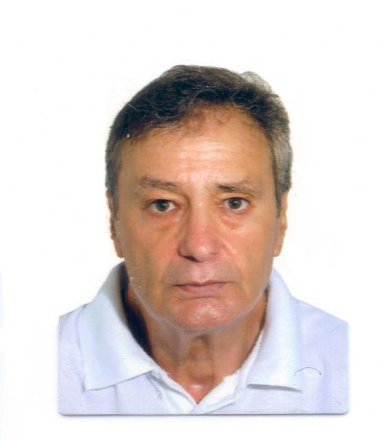 Fallece el sacerdote José María Barquero González - 1, Foto 1