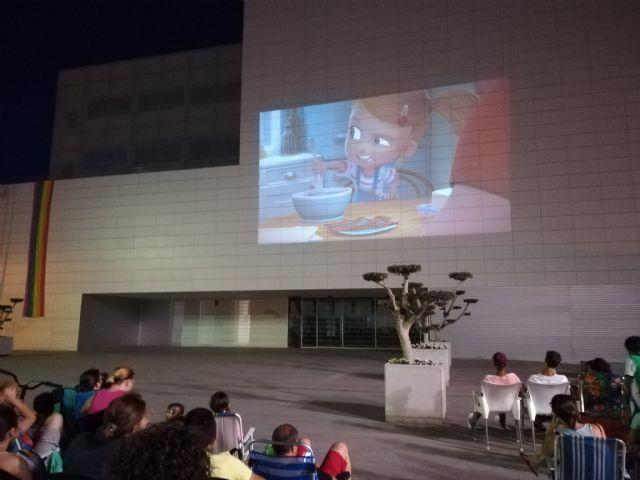 Un Verano de Cine en Torre Pacheco - 4, Foto 4