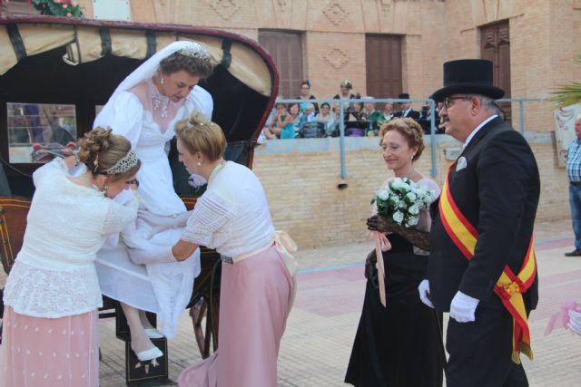 El Barón de Benifayó se casa con la Princesa Rusa - 2, Foto 2