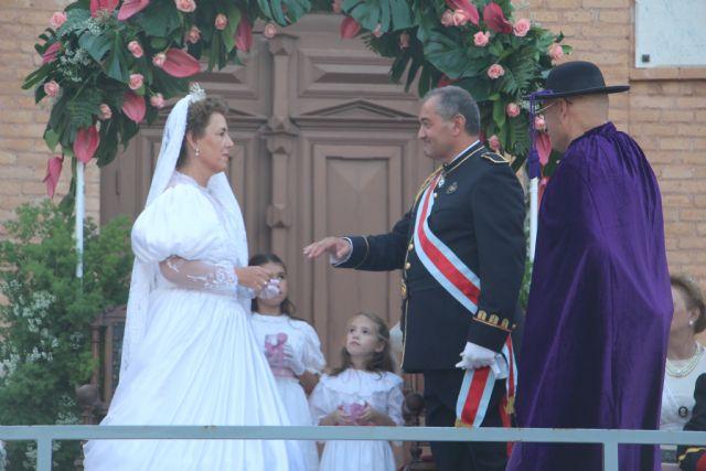 El Barón de Benifayó se casa con la Princesa Rusa - 3, Foto 3