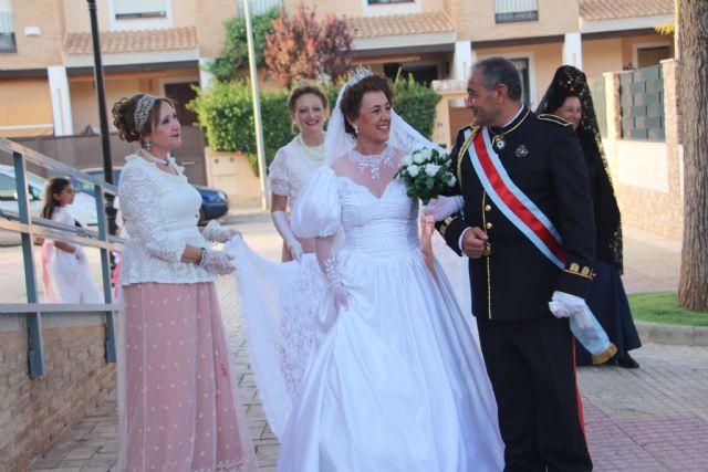 El Barón de Benifayó se casa con la Princesa Rusa - 5, Foto 5