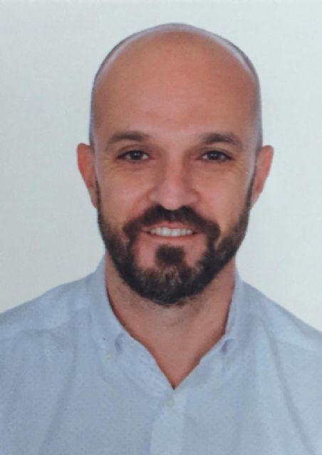 Las empresas de telecomunicaciones de FREMM eligen a Alejandro Coll para impulsar las TIC - 1, Foto 1