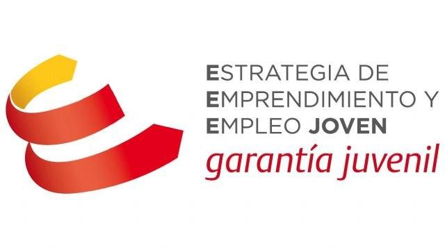 La Concejalía de Desarrollo Económico recuerda que existen nuevos incentivos para la contratación de jóvenes beneficiaros de Garantía Juvenil, Foto 1