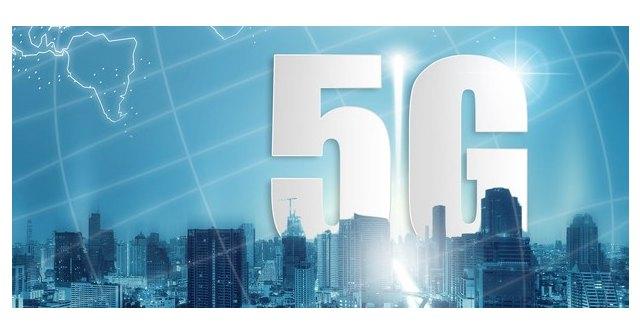 Telefónica enciende el 5G y el 75% de la población española tendrá cobertura este mismo año - 1, Foto 1