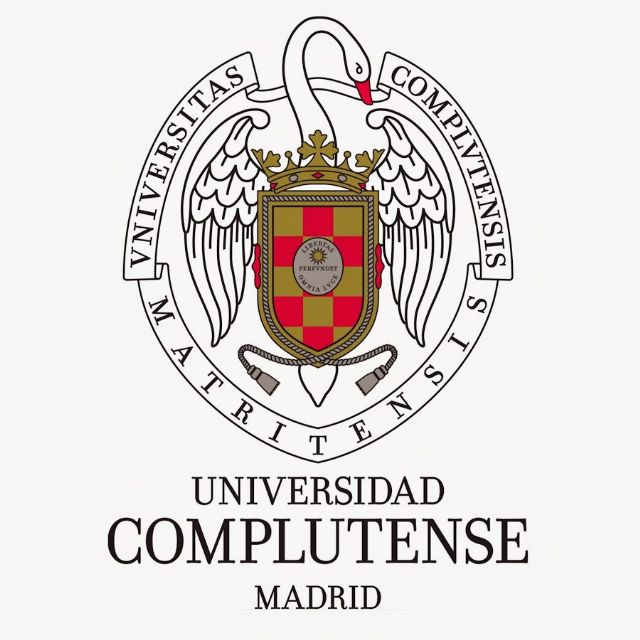 The City Council approves an educational cooperation agreement with the Complutense University - 1