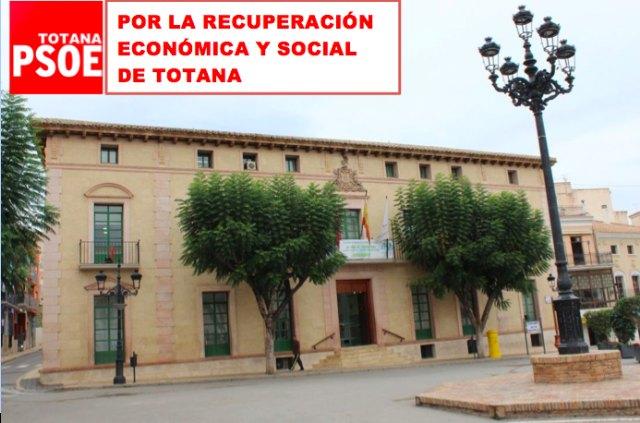 El Gobierno permitir� que los Ayuntamientos puedan recurrir al Super�vit y sus Remanentes de Tesorer�a, Foto 1