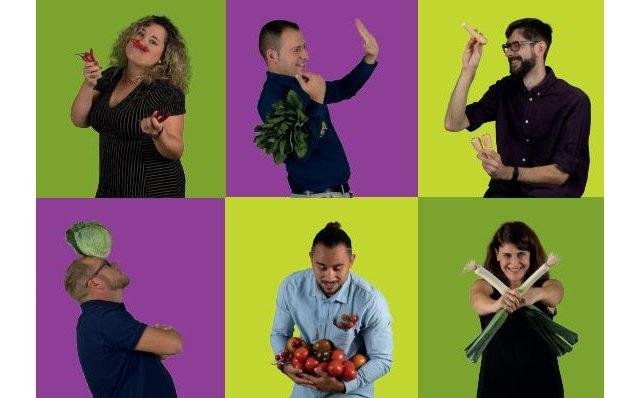 La casa de semillas Tozer Ibérica lanza su primera campaña de promoción en España - 1, Foto 1
