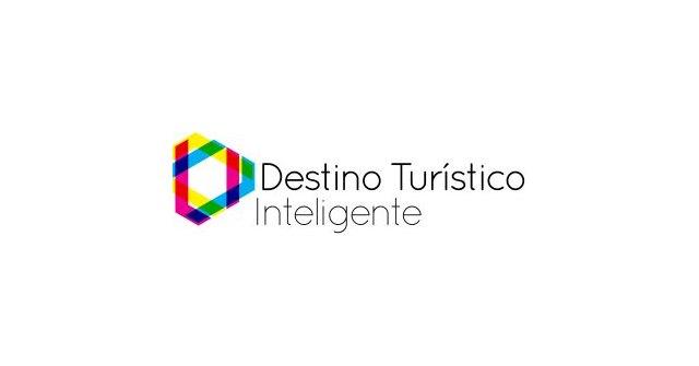 Los Alcázares ya forma parte de la Red de Destinos Inteligentes RED DTI - 1, Foto 1