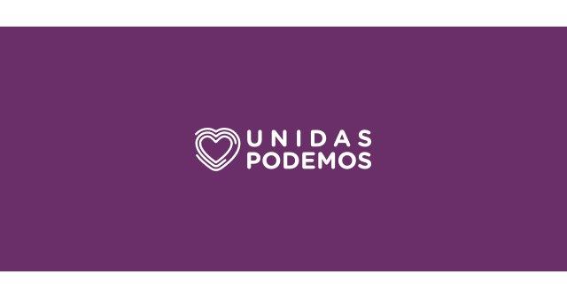 Figuras y figurones. Unidas Podemos - 1, Foto 1