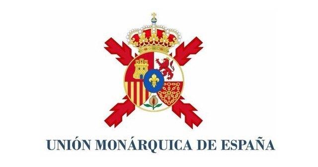 La Delegación de la Unión Monárquica de España en Bolivia dará la bienvenida al Rey de España Felipe VI en La Paz, Bolivia - 1, Foto 1