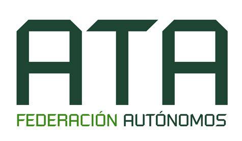 Se aprueba renovar el convenio de colaboración con la Asociación de Trabajadores Autónomos de Murcia (ATA), Foto 1