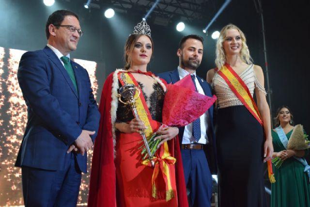Mazarrón ya tiene a sus reinas y reyes de las fiestas patronales en honor a la Purísima, Foto 3
