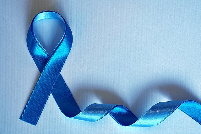 La importancia de un tratamiento personalizado para el cáncer de próstata y vejiga - 1, Foto 1