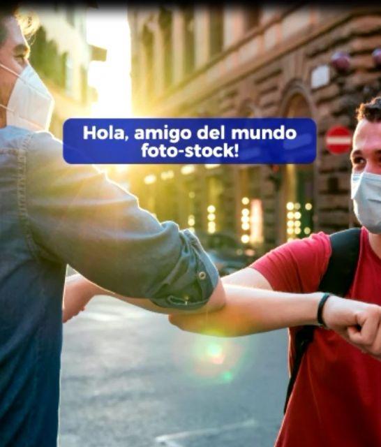 La Consejería de Turismo, Juventud y Deportes estrena perfil en la red social Tik Tok para potenciar la creatividad de los jóvenes - 2, Foto 2