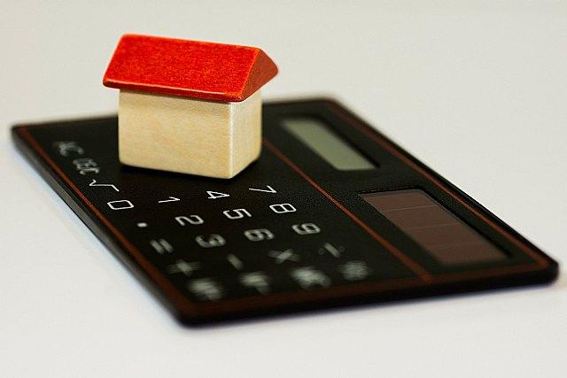 Las subastas extrajudiciales en las ejecuciones hipotecarias reducen los tiempos de tramitación en más de un 30% - 1, Foto 1
